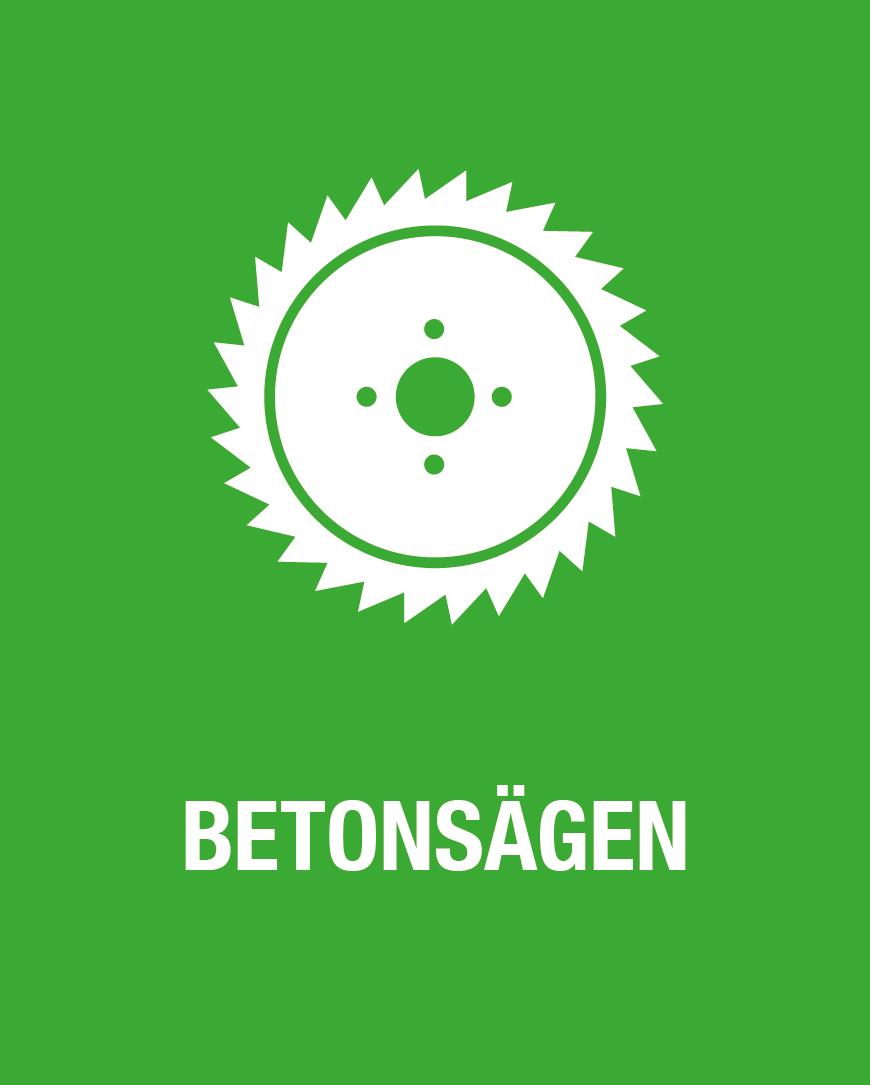SACHSEN-SÄGE GmbH | Betonsägen