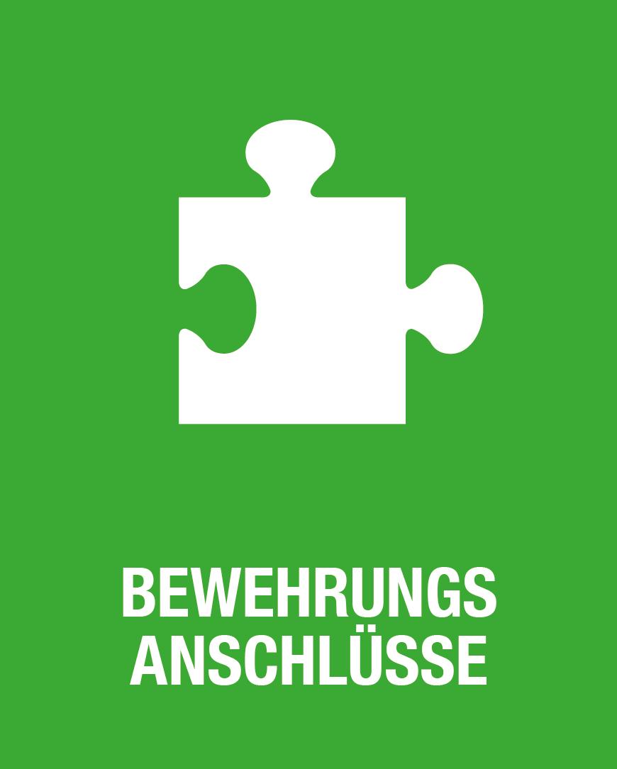 SACHSEN-SÄGE GmbH | Bewehrungsanschlüsse