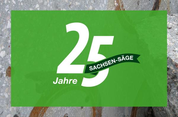 20151128_sachsen-saege_geschichte_25_02