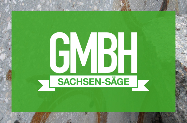 201409022_sachsen-saege_gfx_GMBH_03