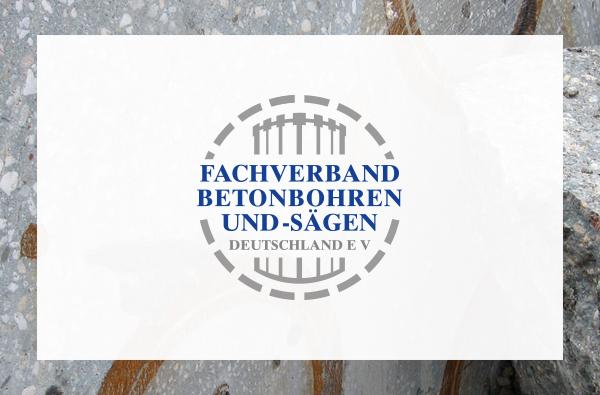 20140913_sachsen-saege_mitglied_verband