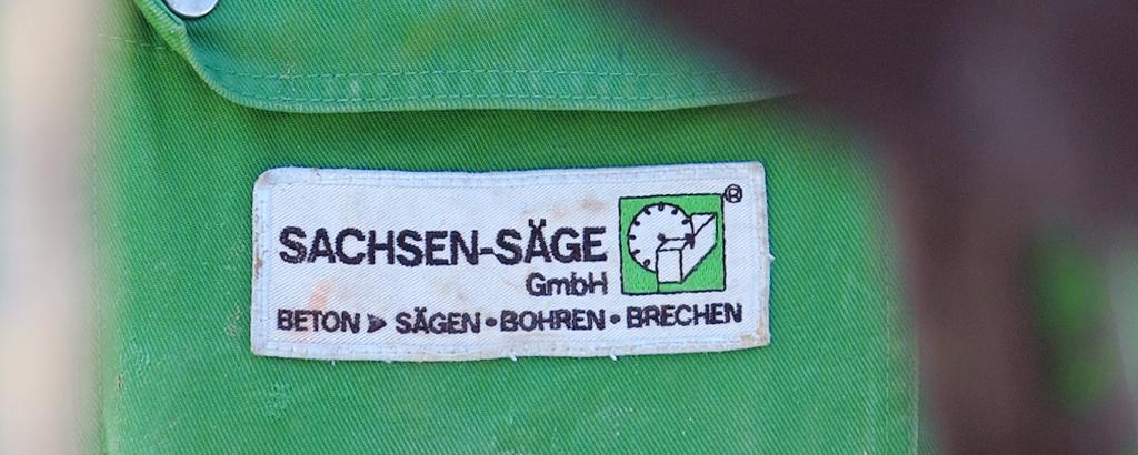 20140922_sasä_firma_slider_logo_hose